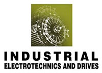 Industrial Electrotechnics & Drives